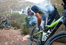 Photo of Kit Básico para reparos. O que o ciclista precisa numa prova