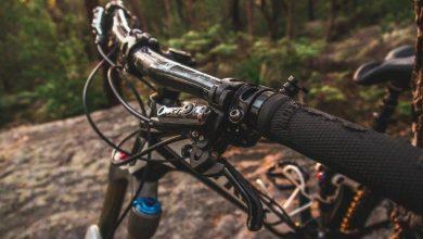 Photo of Torquímetro para Bike. Porque todo ciclista deveria ter um?