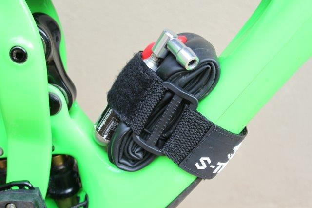 wrap Session kit de ferramentas básicas ciclismo
