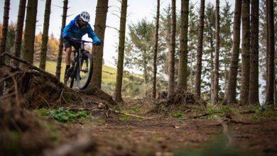 Photo of Porque você deve ter um Guia de Corrente na Mountain Bike?