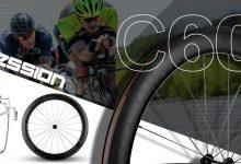 Photo of Como a roda de perfil alto (aerodinâmica) te deixa mais rápido