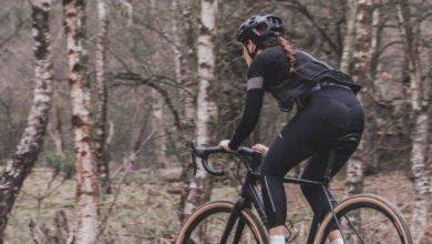Photo of Você deve pedalar e treinar mesmo doente?