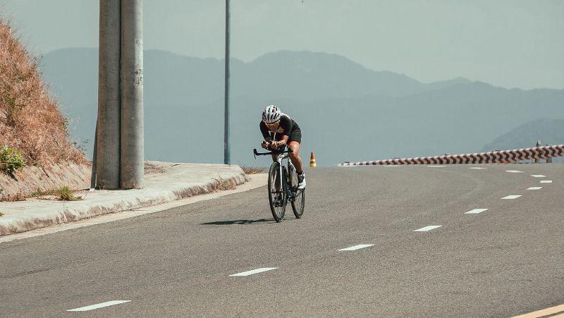Triathlon. 10 Erros que todo Triatleta iniciante deve evitar. Session Brasil