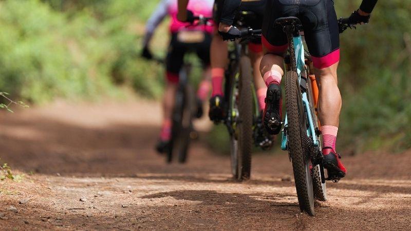 Lactato Sanguíneo ácido lático e os ciclistas