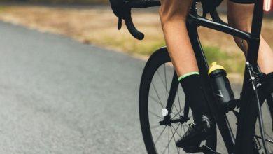 Photo of Você treina só? Conheça 10 erros cometidos por ciclistas que pedalam sozinhos