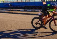 "Photo of Como funciona o ""Bike Fit""?"