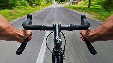 Photo of 5 Dicas simples para deixar sua bike mais rápida