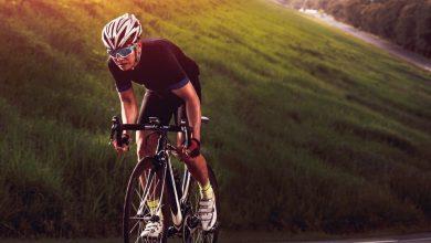 Photo of Estagnado no Ciclismo? Veja dicas para subir uns níveis na road bike