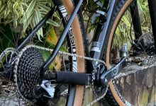 Photo of Upgrades para sua mountain bike com boa relação custo x benefício
