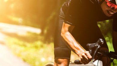 Photo of Motivação: 7 Dicas para continuar a treinar e a pedalar motivado