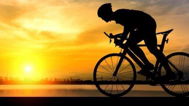 Photo of 9 Conselhos que podem te deixar mais rápido sobre a bicicleta