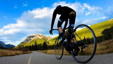 Photo of Benefícios dos Treinos em Road Bikes para os Mountain Bikers